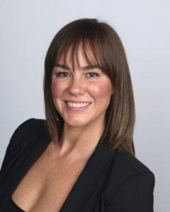 Anna Slevin, Principal
