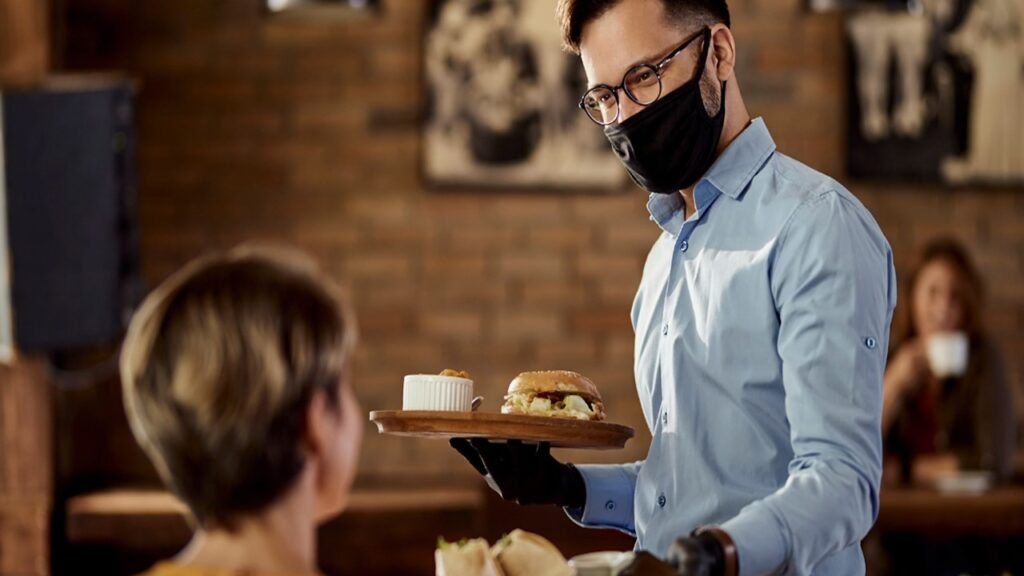 restaurant risk